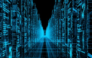 What developments in Big Data should businesses expect?