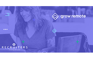 Press Release: RECRUITERS back Ireland's first remote work conference