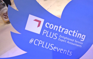 The Contracting Plus Charity Table Quiz