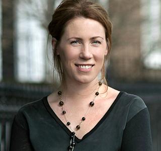 Jane Gormley