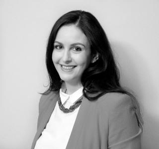 Karleen Smyth